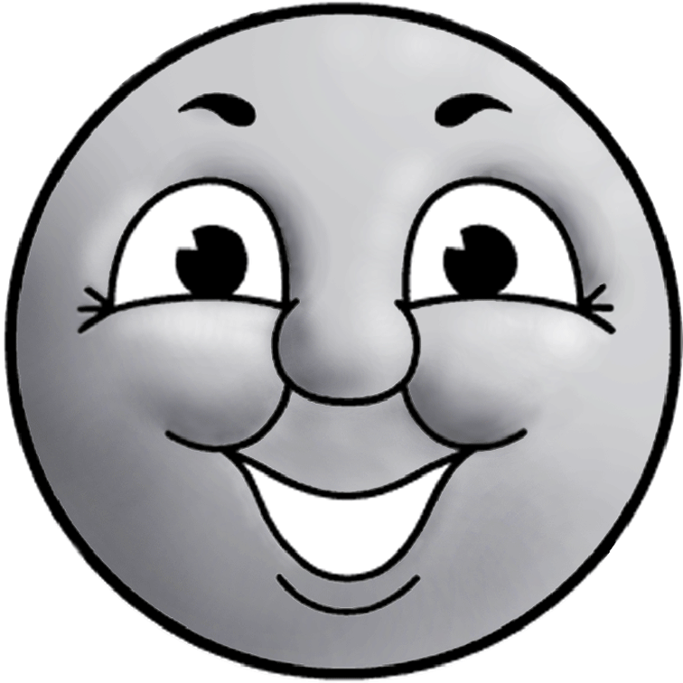 thomas the tank engine face template kevin 39 s brain now online halloween 2011 homemade